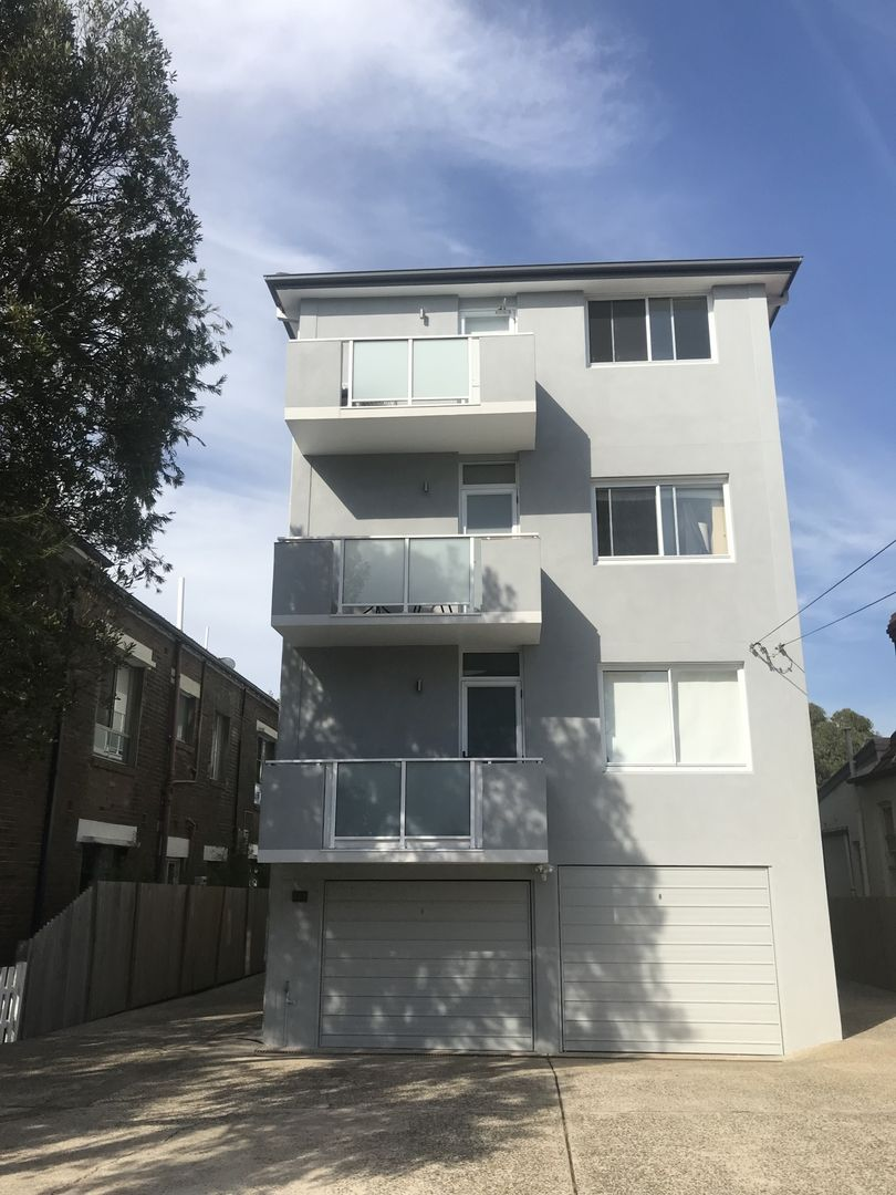 3/253 Birrell Street, Bronte NSW 2024, Image 0