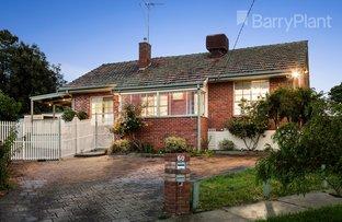 60 Boyne  Street, Coburg North VIC 3058