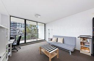 Picture of 508/4-6 Ascot Avenue, Zetland NSW 2017