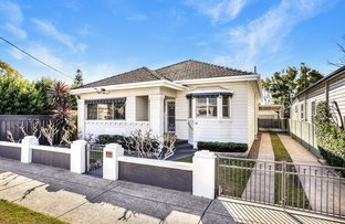Picture of 14 Roy Street, Lorn NSW 2320