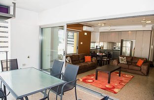 Picture of 9/30 Cavenagh Street, Darwin City NT 0800