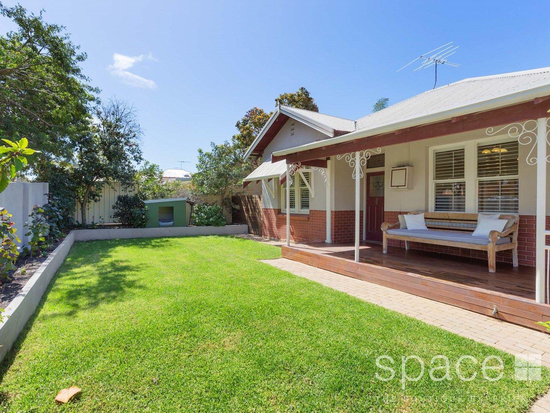36a Windsor Road, East Fremantle WA 6158, Image 0