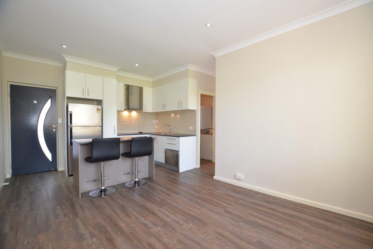 14/294 Nicholson Street, Seddon VIC 3011, Image 0
