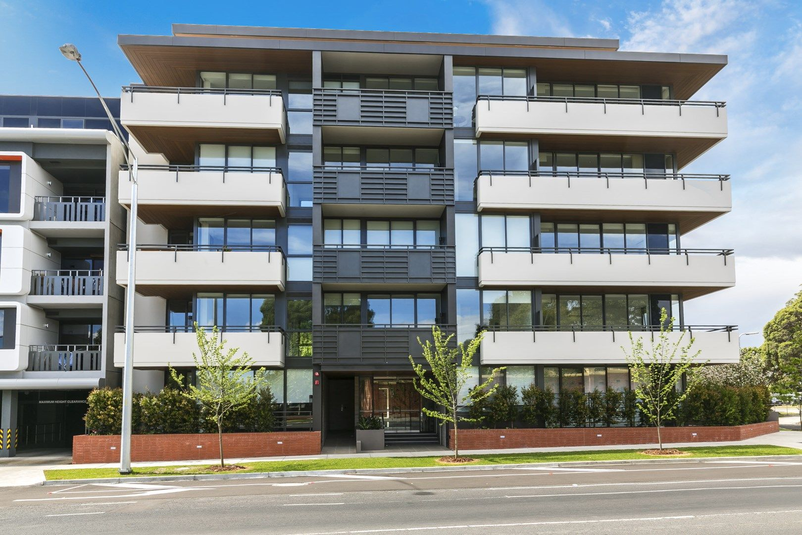 204/8 Station Street, Caulfield VIC 3162, Image 0