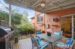 Picture of 29/2 Stuart Avenue, Normanhurst NSW 2076