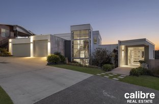 Picture of 35 Tullylease Place, Chermside West QLD 4032