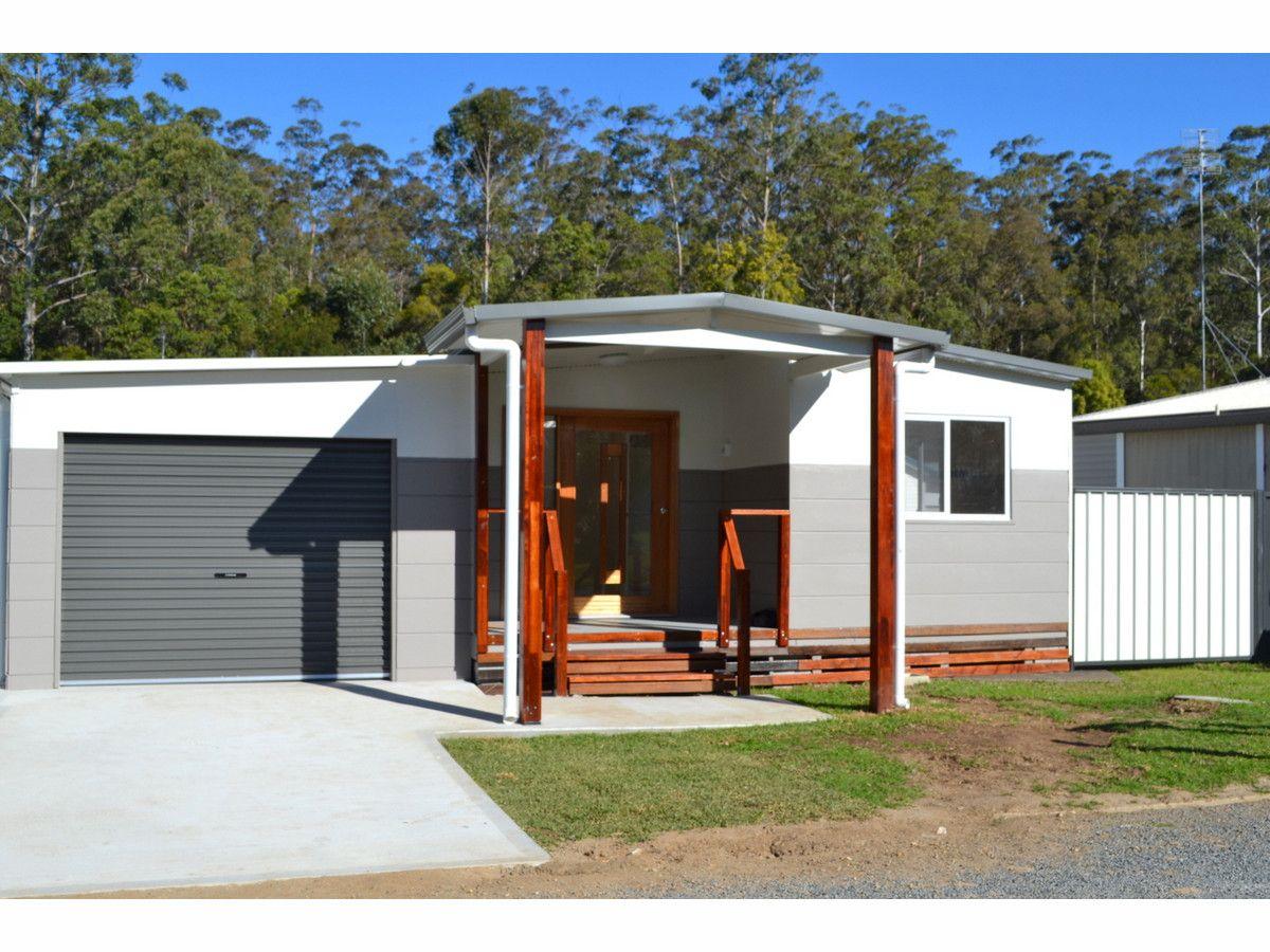 31A/230 High Street, Wauchope NSW 2446, Image 0