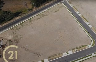 Picture of Lot 306 Thirlmere way, Thirlmere NSW 2572