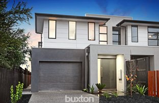 Picture of 60B Railway Crescent, Bentleigh VIC 3204