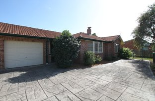 Picture of 2/23 Parkway Drive, Tuncurry NSW 2428