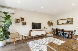 Picture of 22/21-23 Old Barrenjoey Road, Avalon Beach NSW 2107