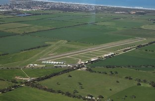 Picture of AIRPARK GOOLWA - Cnr Airport Rd & Boettcher Rd, Goolwa SA 5214