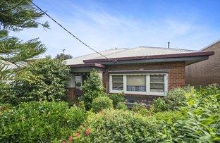 311 Urana  Road, Lavington NSW 2641
