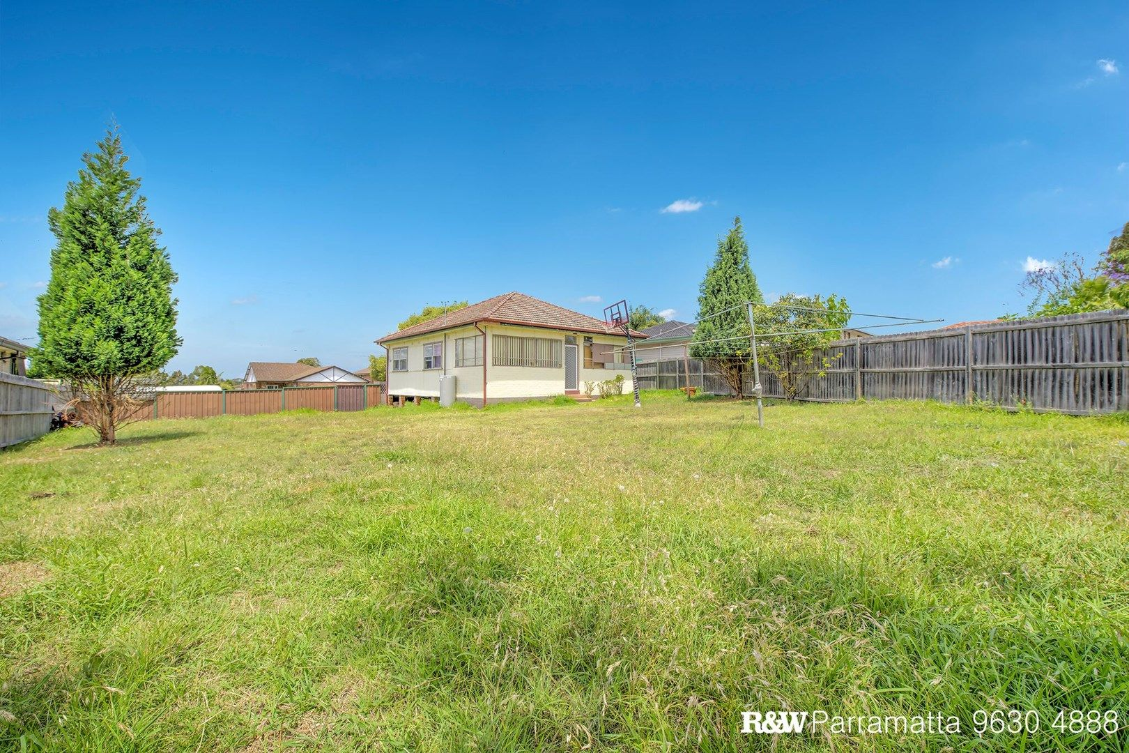 45 Canal Road, Greystanes NSW 2145, Image 0