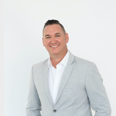 Nathan Thomas, Sales representative