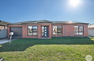 Picture of 33 Ashwood Gardens, Mitchell Park VIC 3355