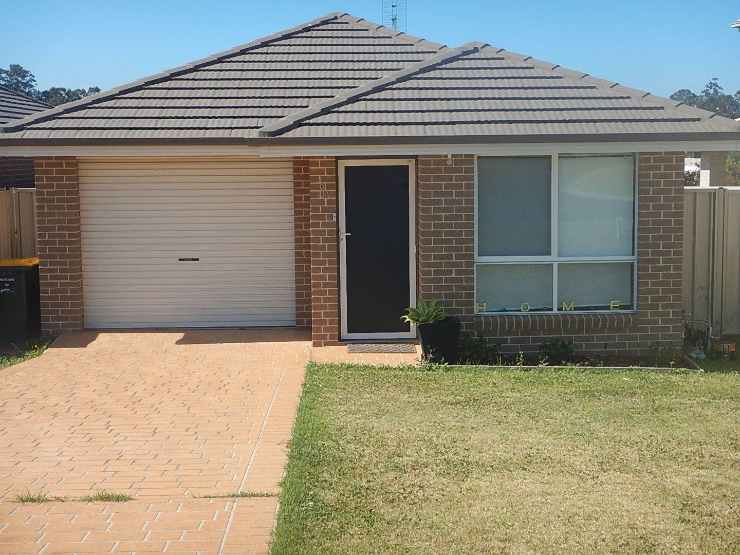 8A Bluebell Way, Worrigee NSW 2540, Image 0