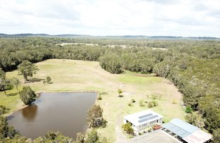 Picture of 5 Neilson Road, Craignish QLD 4655
