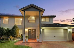Picture of 24 Mainsbridge Avenue, Liverpool NSW 2170