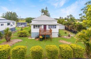 Picture of 39 Martin Street, Coraki NSW 2471
