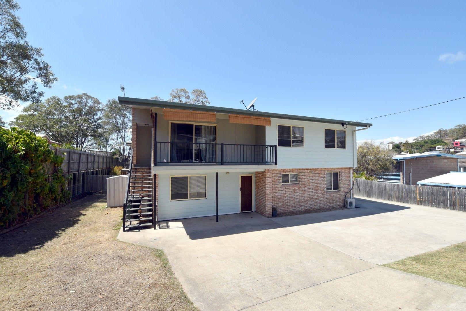 72A Ann Street, South Gladstone QLD 4680, Image 0