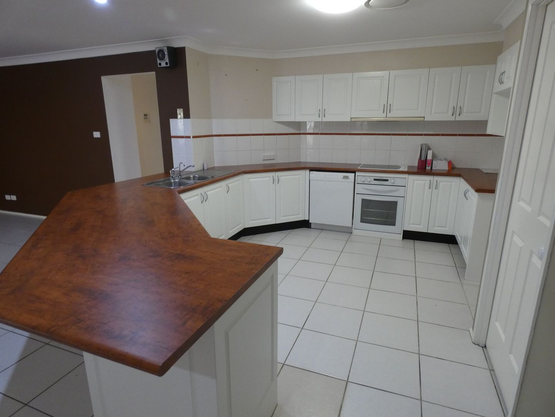 11 Plashett Close, Muswellbrook NSW 2333, Image 1