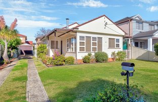 Picture of 15 Beemera Street, Fairfield Heights NSW 2165