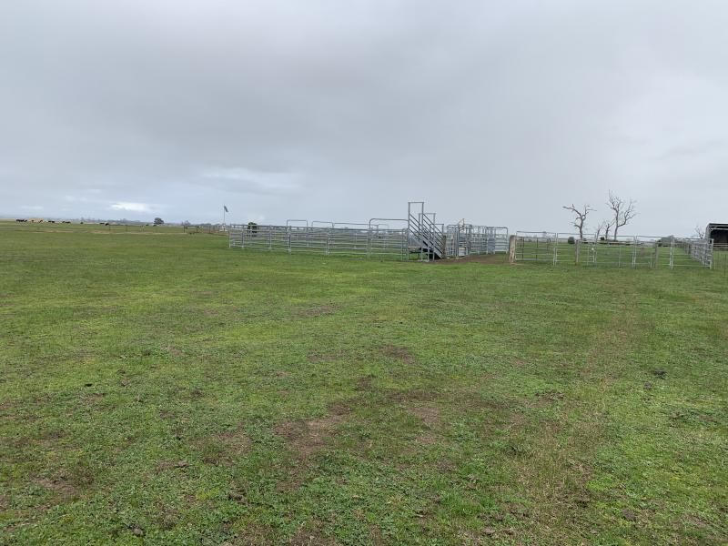 Lot 1 Settlement Road, Airly VIC 3851, Image 0