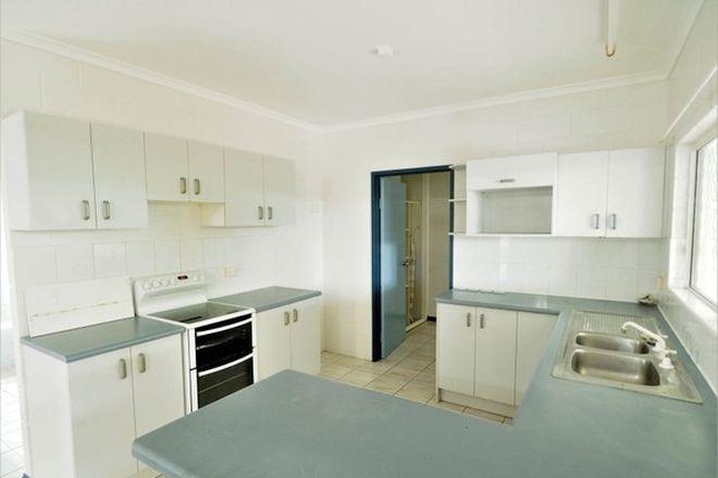 Picture of 65 De Jarlais Street, EARLVILLE QLD 4870