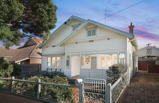 Picture of 172 Bellerine Street, Geelong VIC 3220