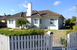 Picture of 111 Francis Street, Bairnsdale VIC 3875