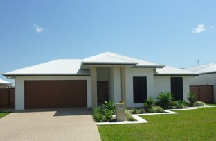 50  River breeze, Griffin QLD 4503