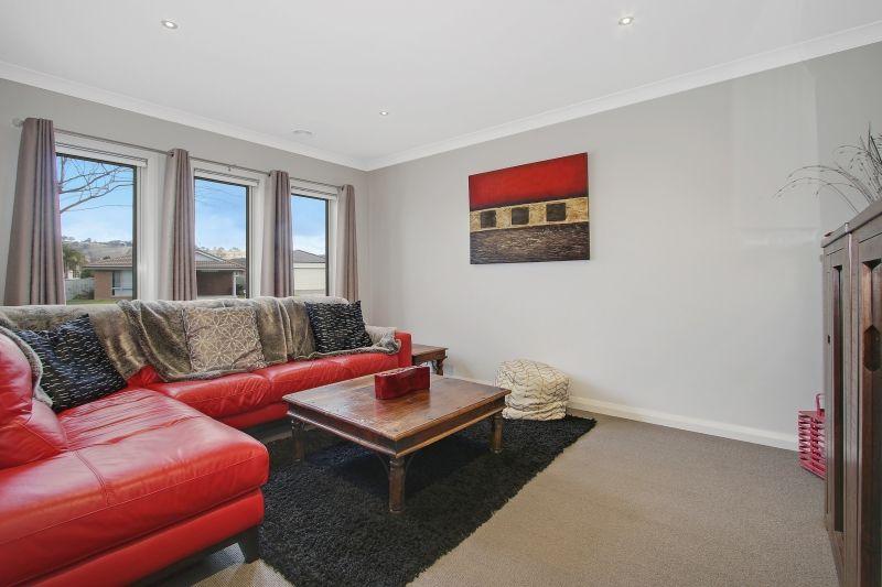 26 Innisbrook Avenue, Wodonga VIC 3690, Image 1
