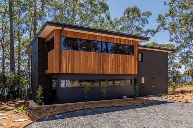 Picture of 24 Tallwood Ave, NARRAWALLEE NSW 2539