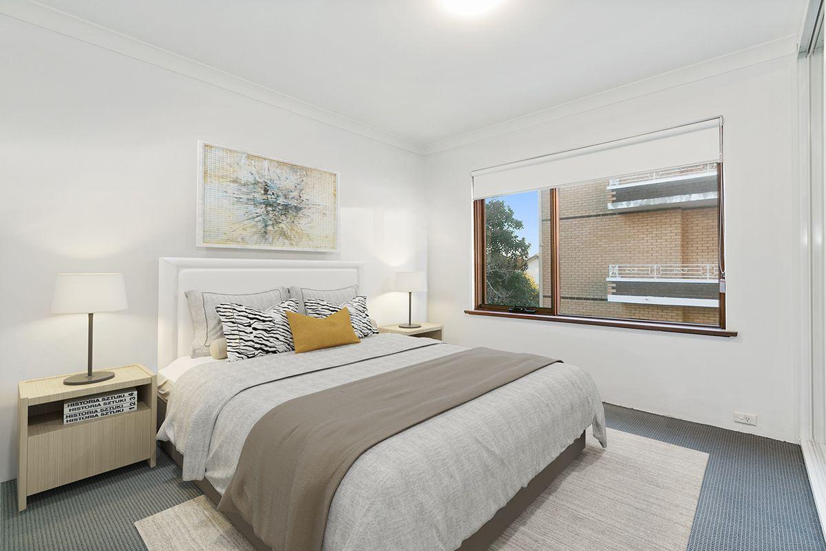 1/90 Charlotte Street, Ashfield NSW 2131, Image 2