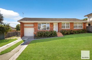 Picture of 37 Crescent Road, Caringbah South NSW 2229