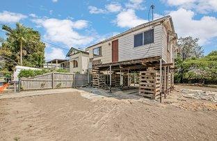 11 Marsh Street, Cannon Hill QLD 4170