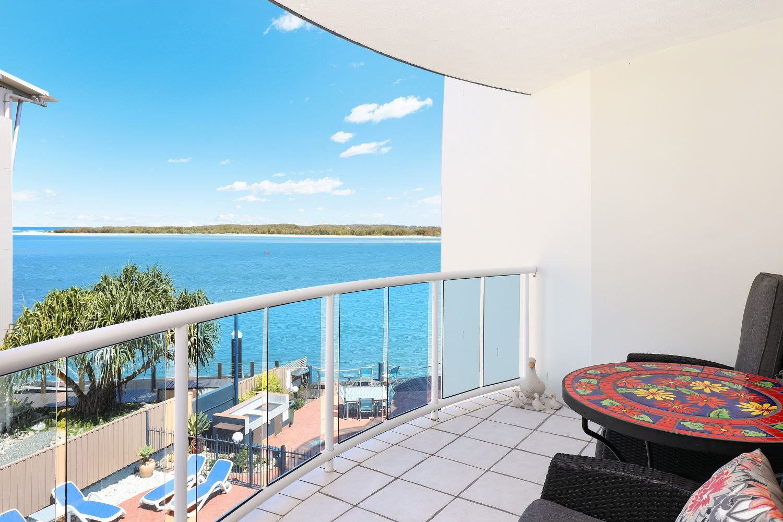 27/38 Maloja Avenue - Watermark Apartments, Caloundra QLD 4551, Image 0