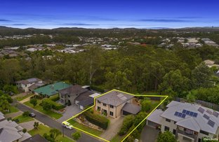 Picture of 7 Darling Terrace, Wakerley QLD 4154