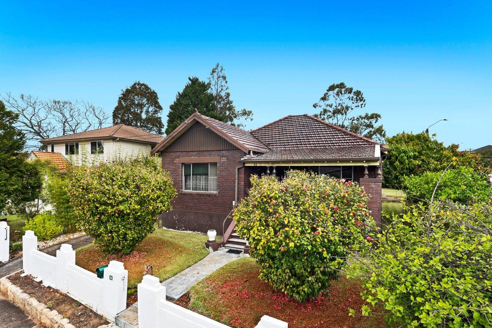 62 Shepherd Street, Ryde NSW 2112, Image 0