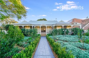 Picture of 12 Gracemere Place, Glen Alpine NSW 2560