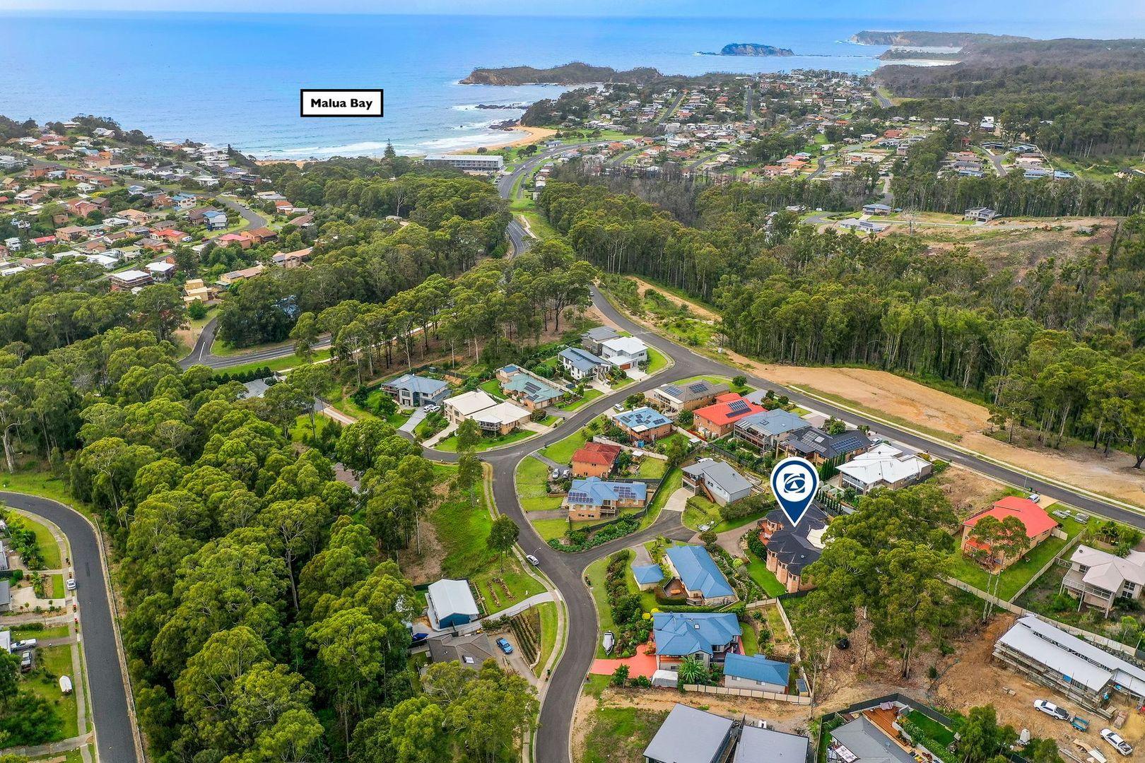 3 Whipbird Place, Malua Bay NSW 2536, Image 0