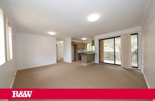 Picture of 6/70 Lane Street, Wentworthville NSW 2145