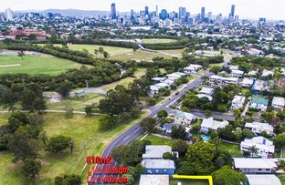 Picture of 148 Norman Avenue, Norman Park QLD 4170