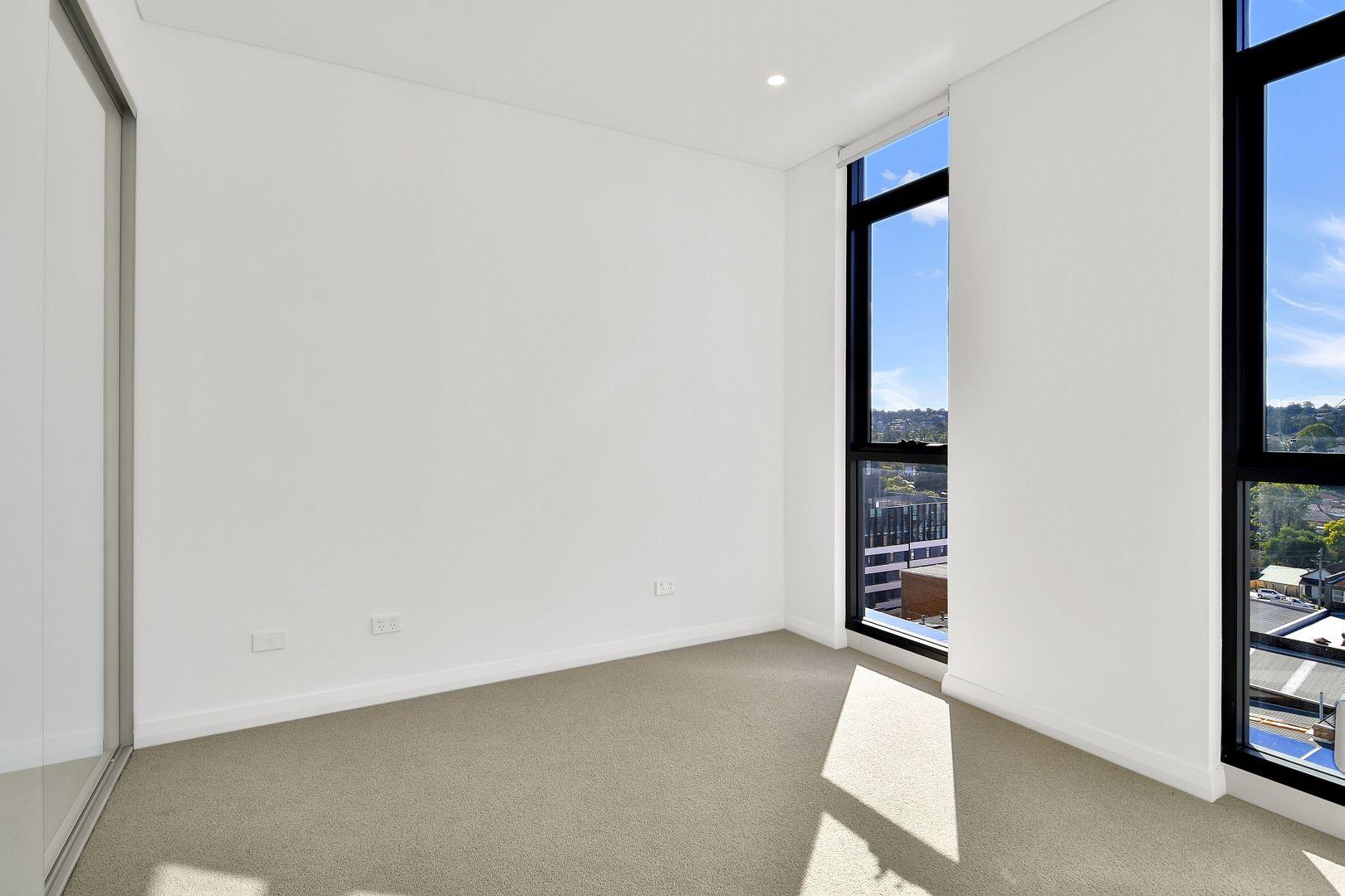 6-12 Nancarrow Avenue, Ryde NSW 2112, Image 0