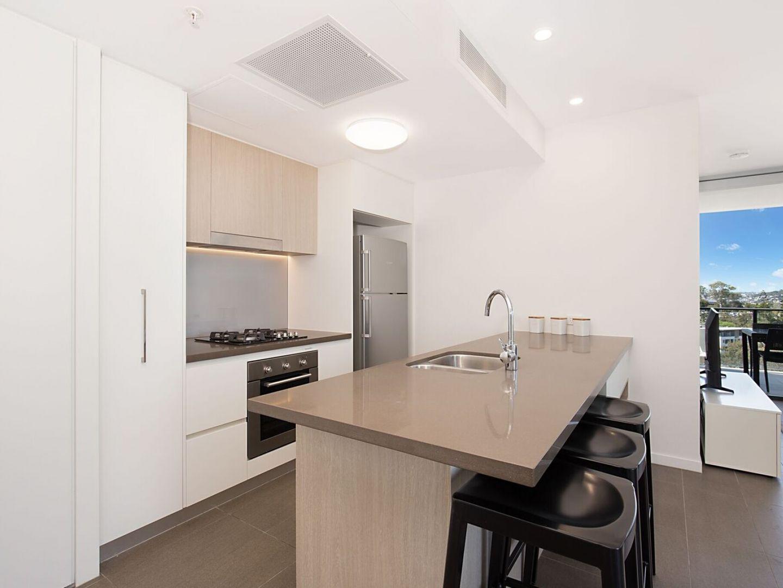 Kelvin Grove QLD 4059, Image 2