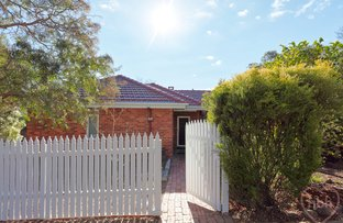 Picture of 33 Chisholm Street, Ainslie ACT 2602