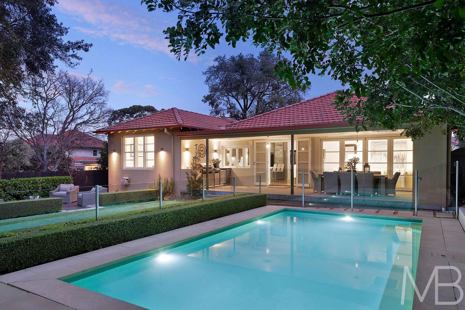10 Kardella Avenue, Killara NSW 2071, Image 0
