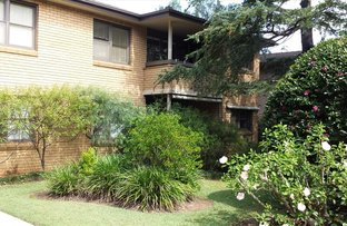 Picture of 1/126 Burns Bay Road, Lane Cove NSW 2066