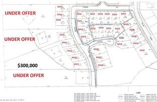 Picture of Lot 235 Ibis Estate, Orange NSW 2800